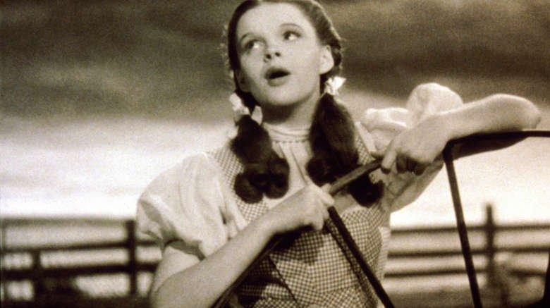 ジュディ・ガーランドの画像 p1_12