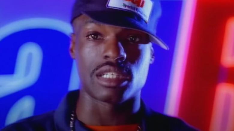 G.青い帽子をかぶったDep